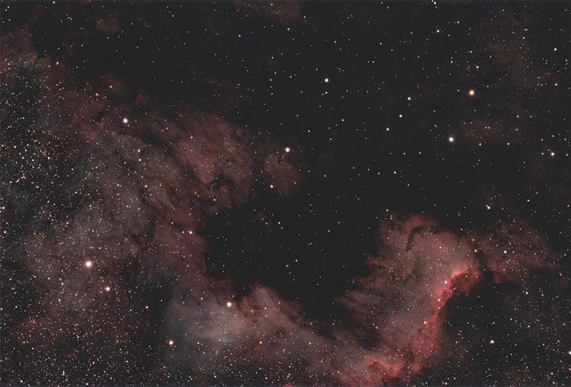 North_America_Nebula-RGB-session_1-St Astr flat pro s.jpg