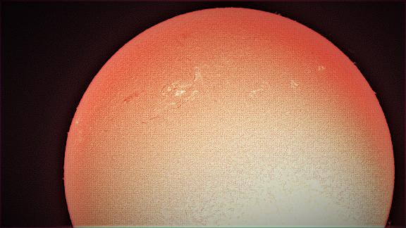 2021-09-25-1843_5-Sun_paint.png