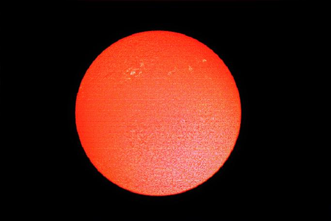2021-09-25-1848_4-Sun paint.png