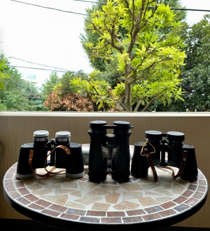Binoculars_7x35_Group_Phto 2_jpg.jpg
