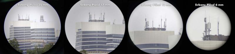 Svbony_Plössl_set_skywatcher-Simon_02.jpg