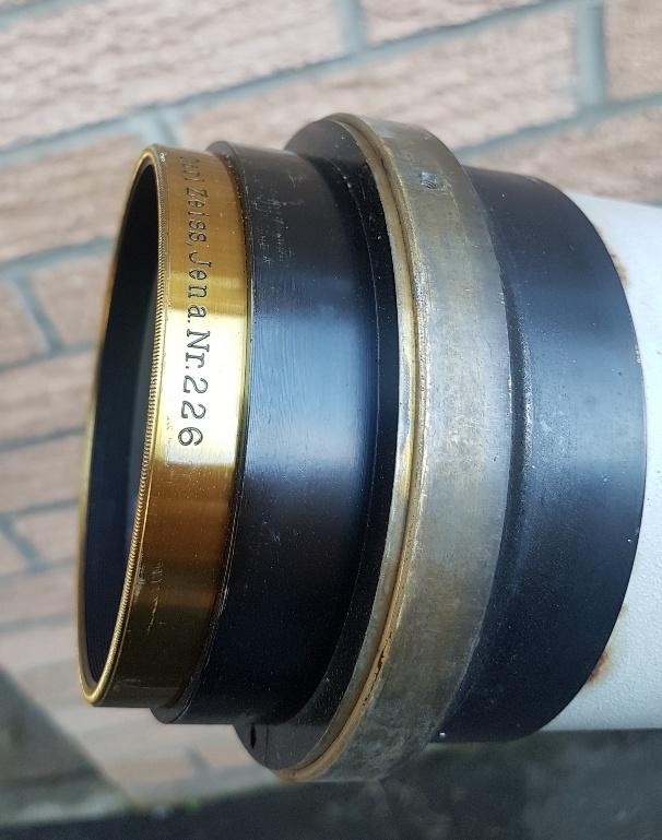 C13D5F29-2F40-46CC-BD92-F7FECEAC209C.jpeg