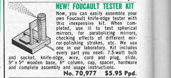 1968_Foucault_Tester.jpg