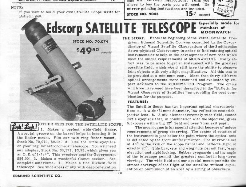 1958_Satellite_Scope.jpg