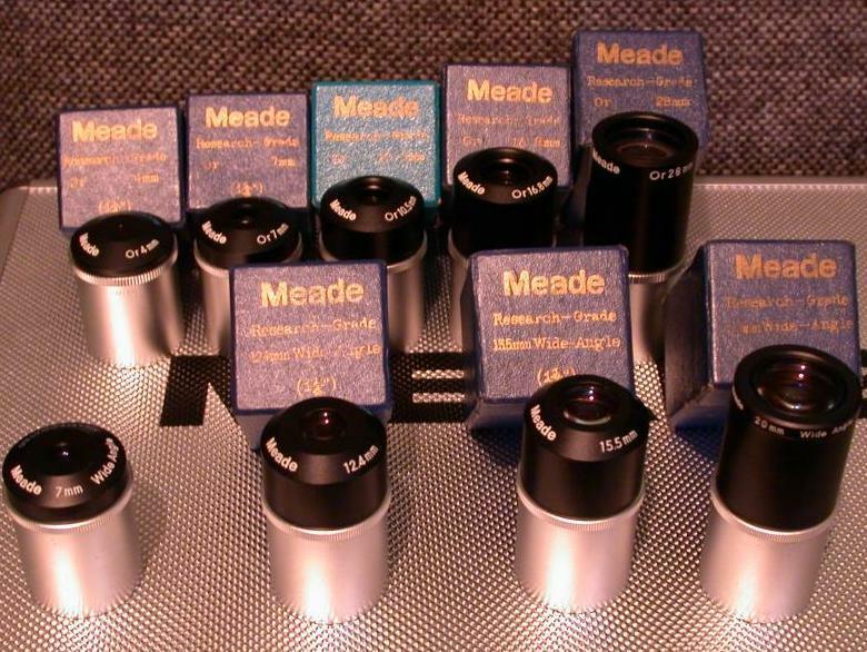 Meade RG Set2.jpg