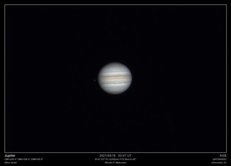 2021-09-19-0304_2-KD-RGB-Jup_lapl4_ap149c_web.jpg