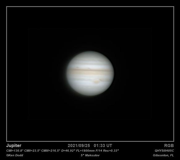 2021-09-25-0131_4-KD-RGB-Jup_lapl4_ap191_web.jpg