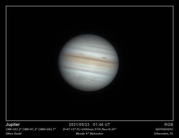 2021-09-23-0140_2-KD-RGB-Jup_lapl4_ap183_web.jpg