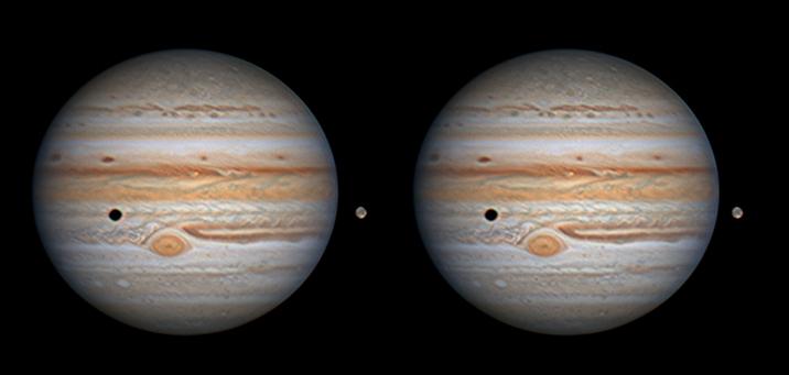 Jupiter_202109_stereo.jpg