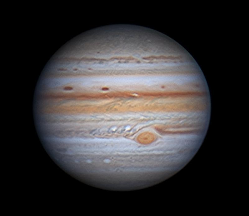 Jupiter_20210915_23_06_03.jpg