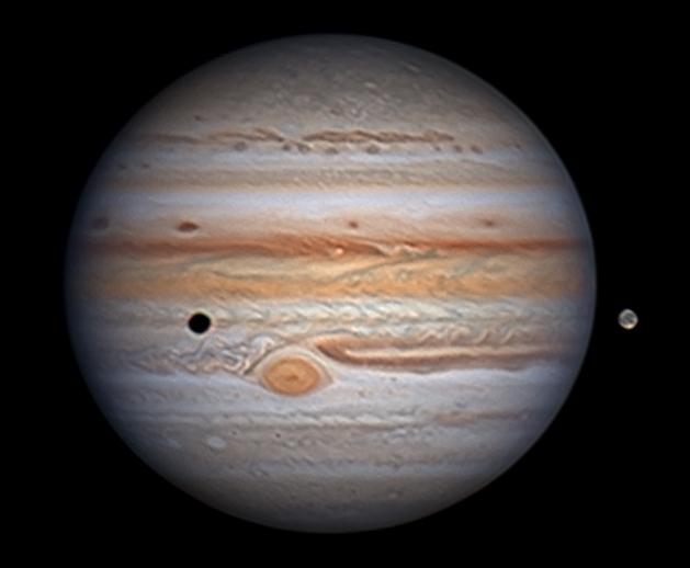 Jupiter_Gan_20210920_21_32_S.jpg