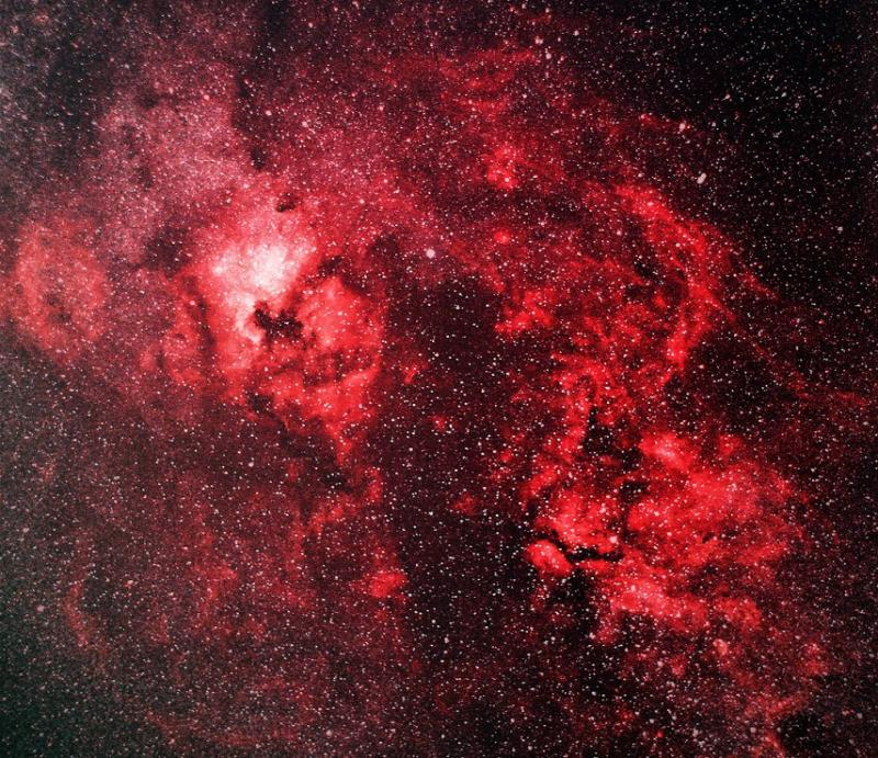 Cygnus910blended.jpg