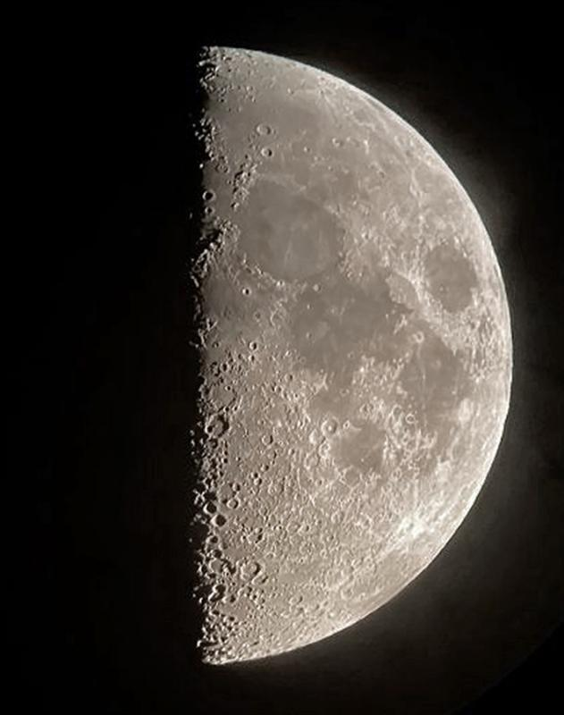 Lunar X 9-13-21 Full Lunar Disk IMG_9174 Reprocesssed Rotated Recropped Resized 900.jpg