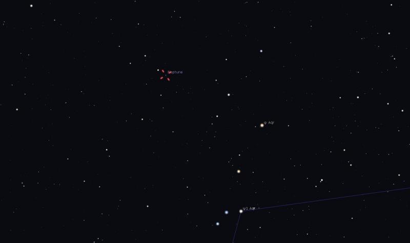 Neptune 10-6-21 Stellarium.JPG