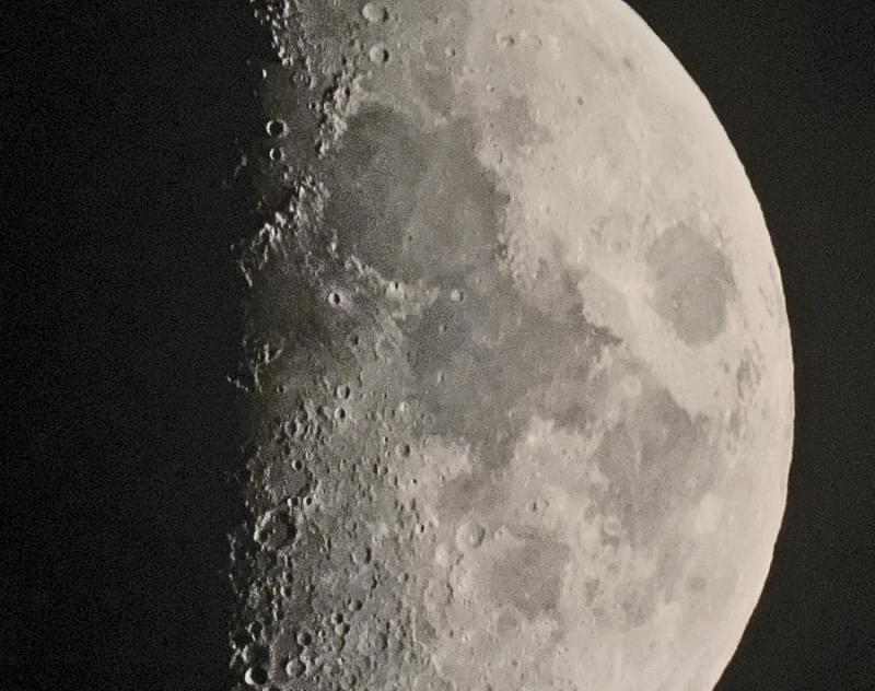 Lunar X 9-13-21 Later Large 1 IMG_9202 Processed Rotated Cropped Resized 900.jpg