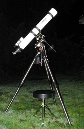 15818-AR-5.jpg