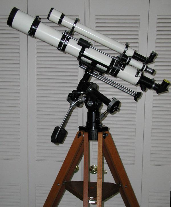 236909-Unitron-Edmund 3 inch.jpg
