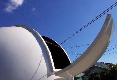 649847-Observatory-1.jpg