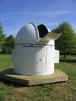649850-Observatory-2.jpg