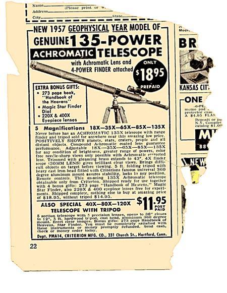 663051-CRITERION AD, 1957 copy.jpg
