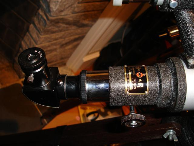 1205417-DSC01035 (Small).JPG