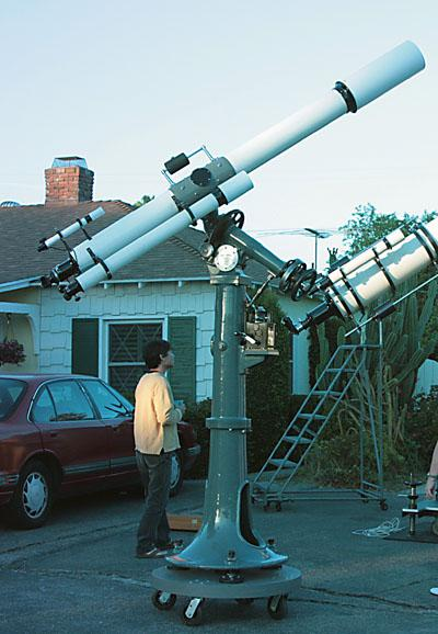 1923227-PONS STAR PARTY - cropped.jpg