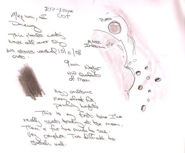 2693955-Moon Sketch.jpg