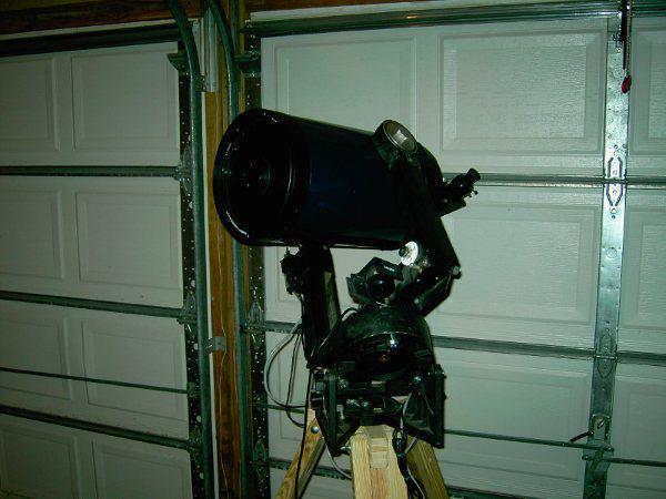 3416771-10 inch Meade  Schmidt.jpg