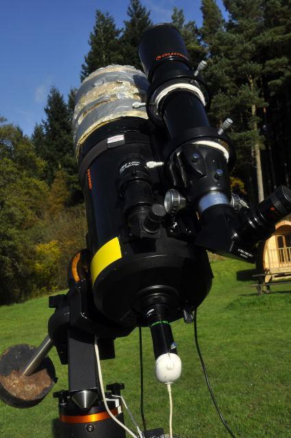 3421459-scope310.JPG