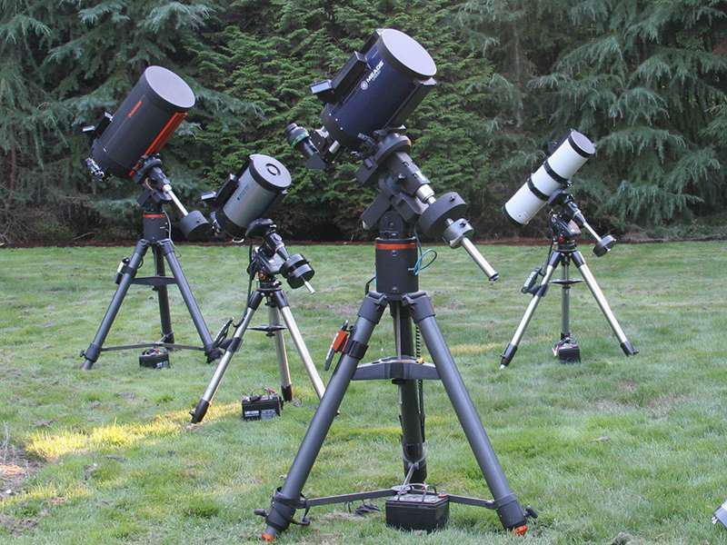 3417331-scopes-2.jpg