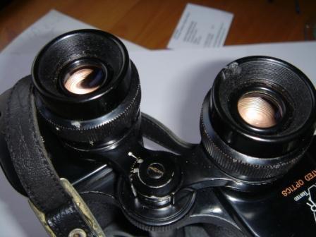 3397898-DSC02401.JPG