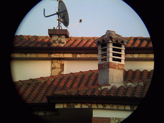 3411831-foto da oculare Pagor 8x15.jpg