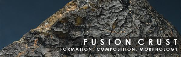 3417560-Fusion%20crust%20header%20eng.jpg