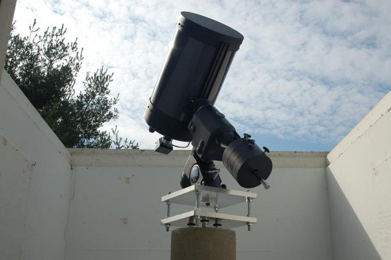 3412923-Backyard Observatory  2  110108 026 redo.JPG