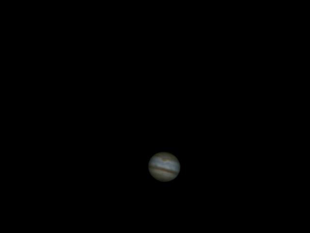 4096244-Jupiter1.jpg
