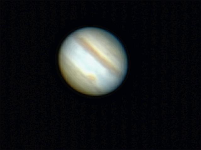 4100580-Zeus 6-10-10 Jpeg.jpg