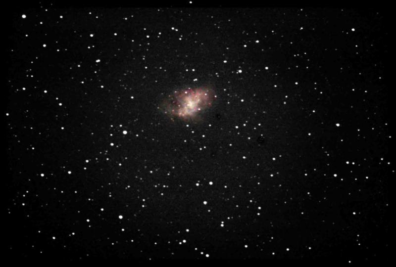 4100583-Messier 1 The Crab nebula 6-10-10 jpg.jpg