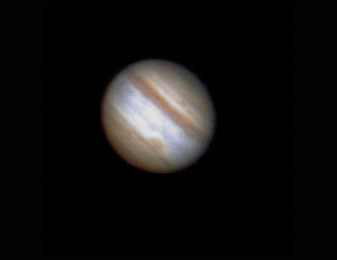 4102716-Toms-Tels Jupiter process.jpg