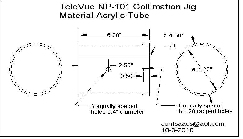 4090522-NP 101 Collimation Jig.jpg