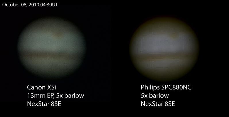 4104354-xsi_vs_spc880_compare.jpg