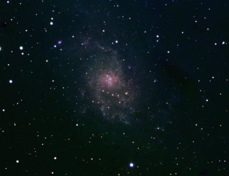 4094252-m33-color-large.jpg