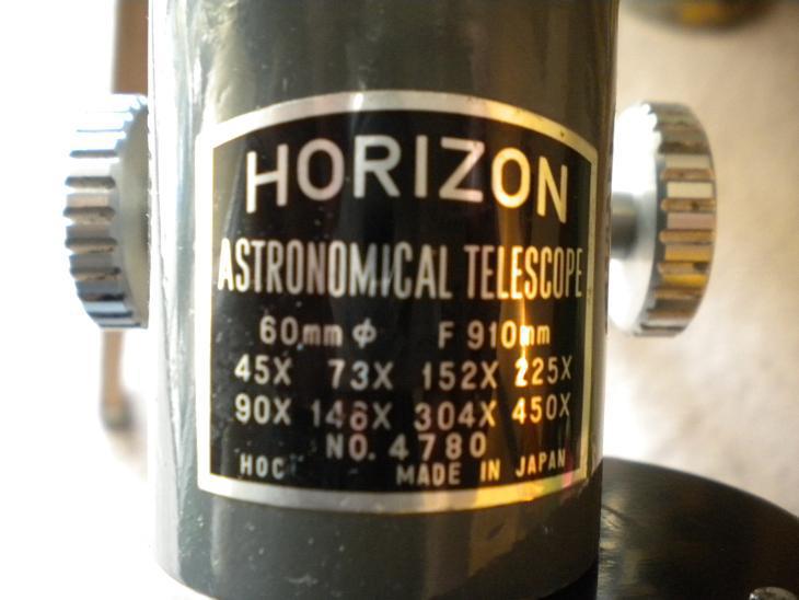 4137064-hoc-nameplate.jpg