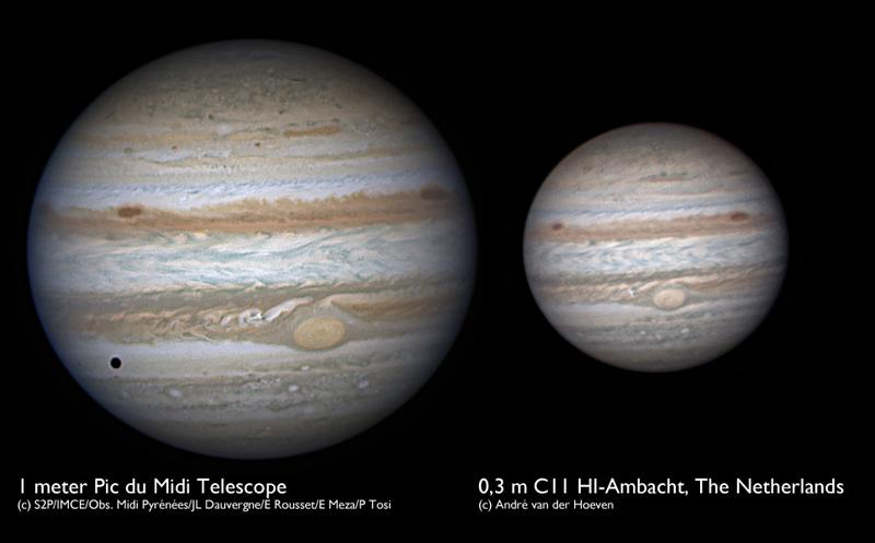 4856153-jupiter_comparison_october2011.jpg
