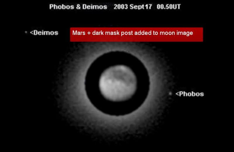 5456091-mars-phobos030917.jpg