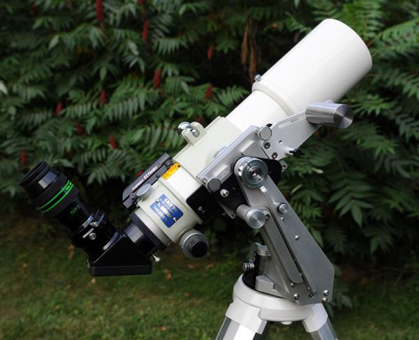 5460284-telescopes 015e.jpg