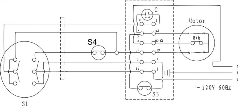 5462971-Hoist Motor Wiring.png
