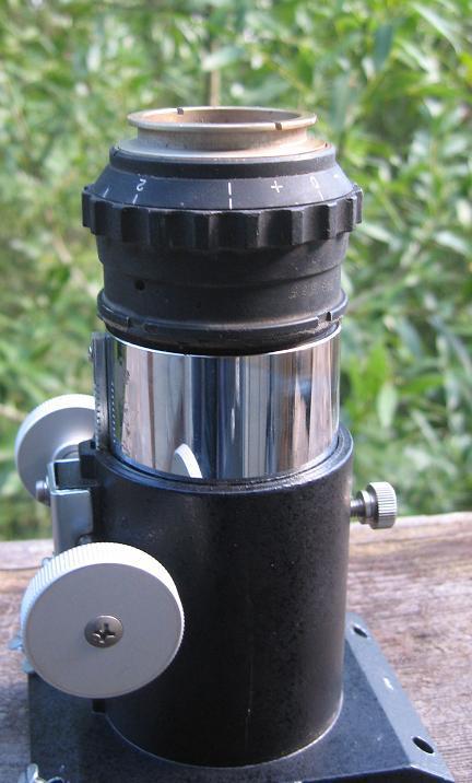 6166597-tankep-focuser.JPG