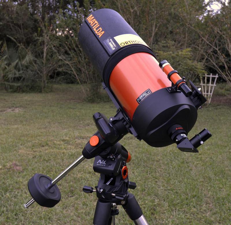 6140356-c8 avx  telescope.jpg
