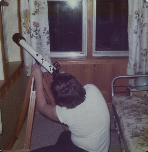 6145646-General Observing SEARS 2.4 in refractor - Copy (485x500).jpg