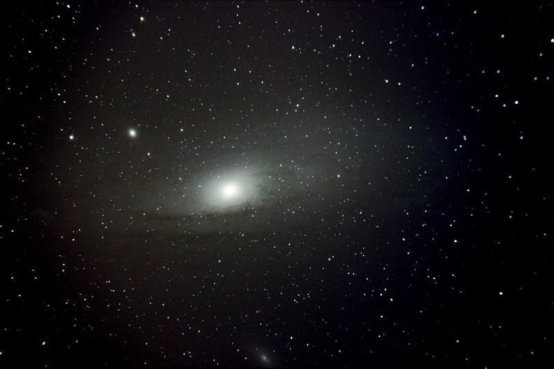 M31-32-110.jpg